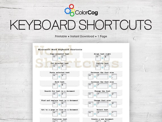 how to get little numbers on word shortcut