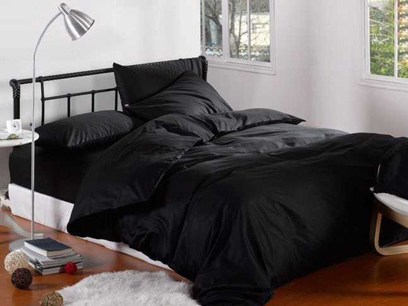 full size of white duvet covers with black plant sketch comb