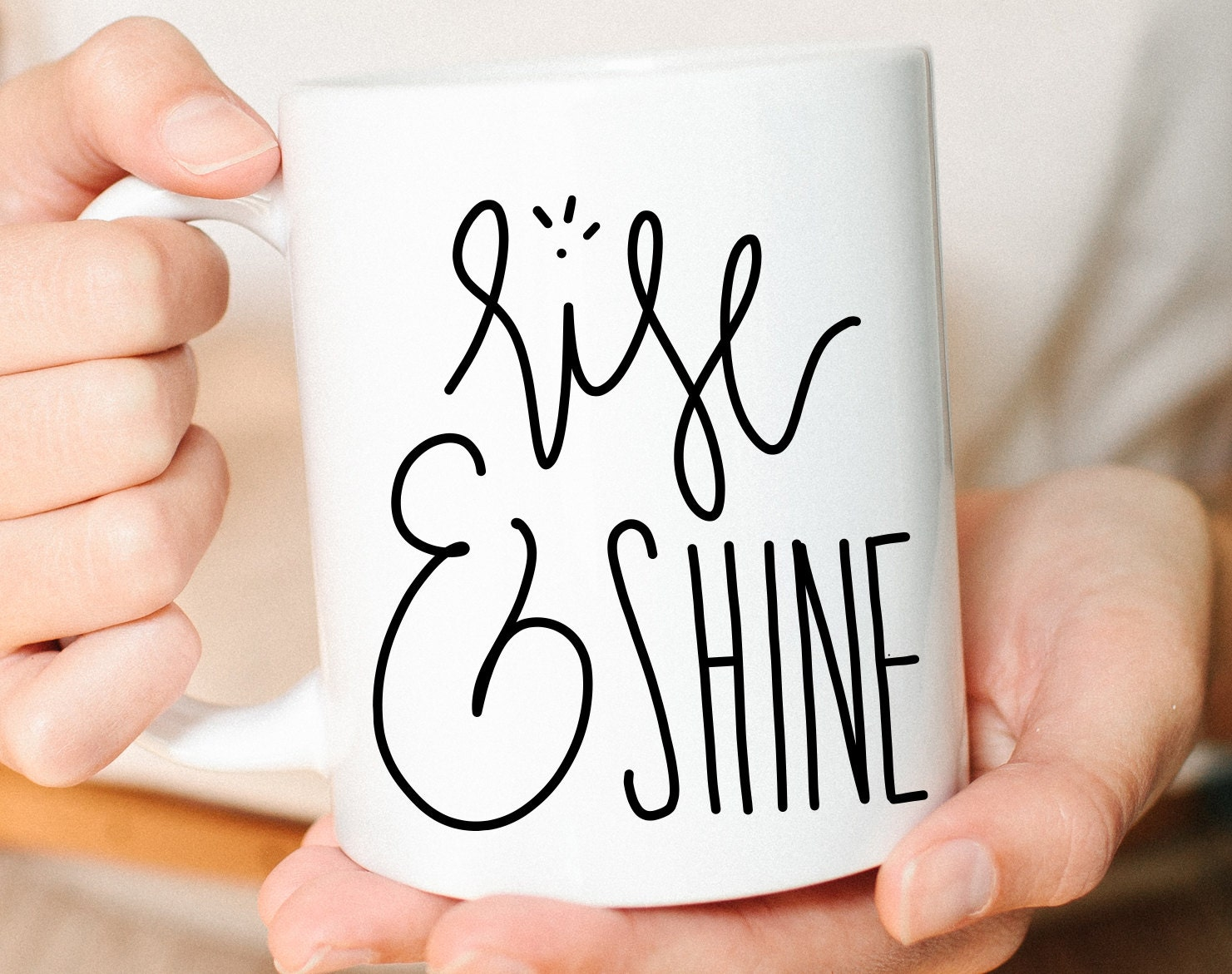Best coffee mugs etsy -  Zoom