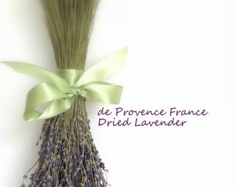 Aromatherapy, French Dried Lavender Buds, Wedding Toss, 1 lb., Wedding Table Decor