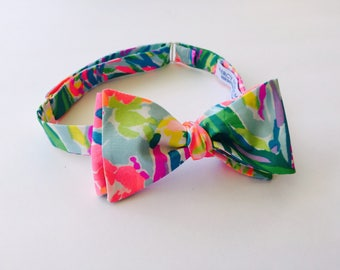 1aabe677acb4 Lilly Pulitzer