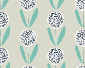 CANVAS:  Candied Lollies, Art Gallery Fabrics Canvas, C-29139