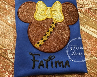 Chewbacca Chewie Mouse Custom embroidered Disney Inspired Vacation Shirts for the Family! 24a