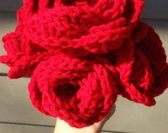 crochet,new home housewarming gift, new home gift,housewarming gift, crochet rose bouquet, crochet bouquet, flower bouquet, wedding bouquet