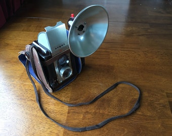 Antique Argus 75 Camera