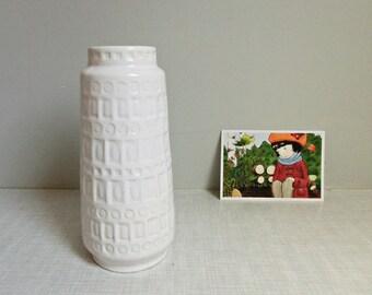 Scheurich Inca vase 260-22 60 J.