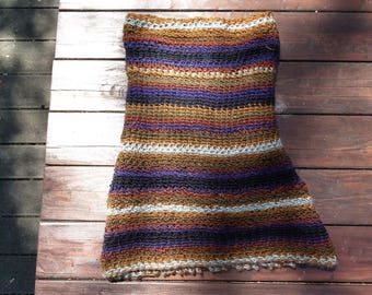 cowl, hooded cowl, cowl scarf