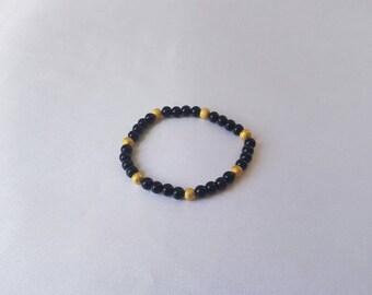 Beaded Set/Beaded Bracelet