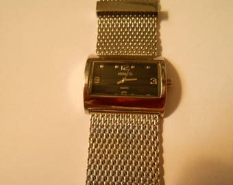 Large ANYALTD mens watch