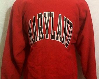 vintage of maryland etsy