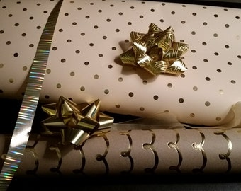gift wrapping,birthday gift wrapping,Personal Gift Wrapping, wrap your gifts from Wonderful Aroma