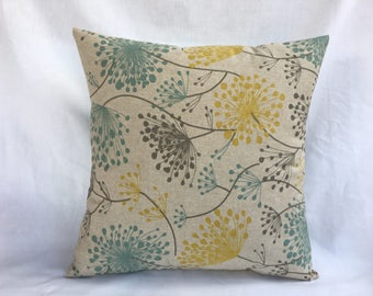 Cushion Covers - Throw Pillows - Couch Pillows - Home Decor Pillows - Sofa Pillows - 20x20 Pillow Cover - Bed Pillow Covers 0018