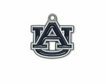 Auburn Tigers Charm -Qty-1
