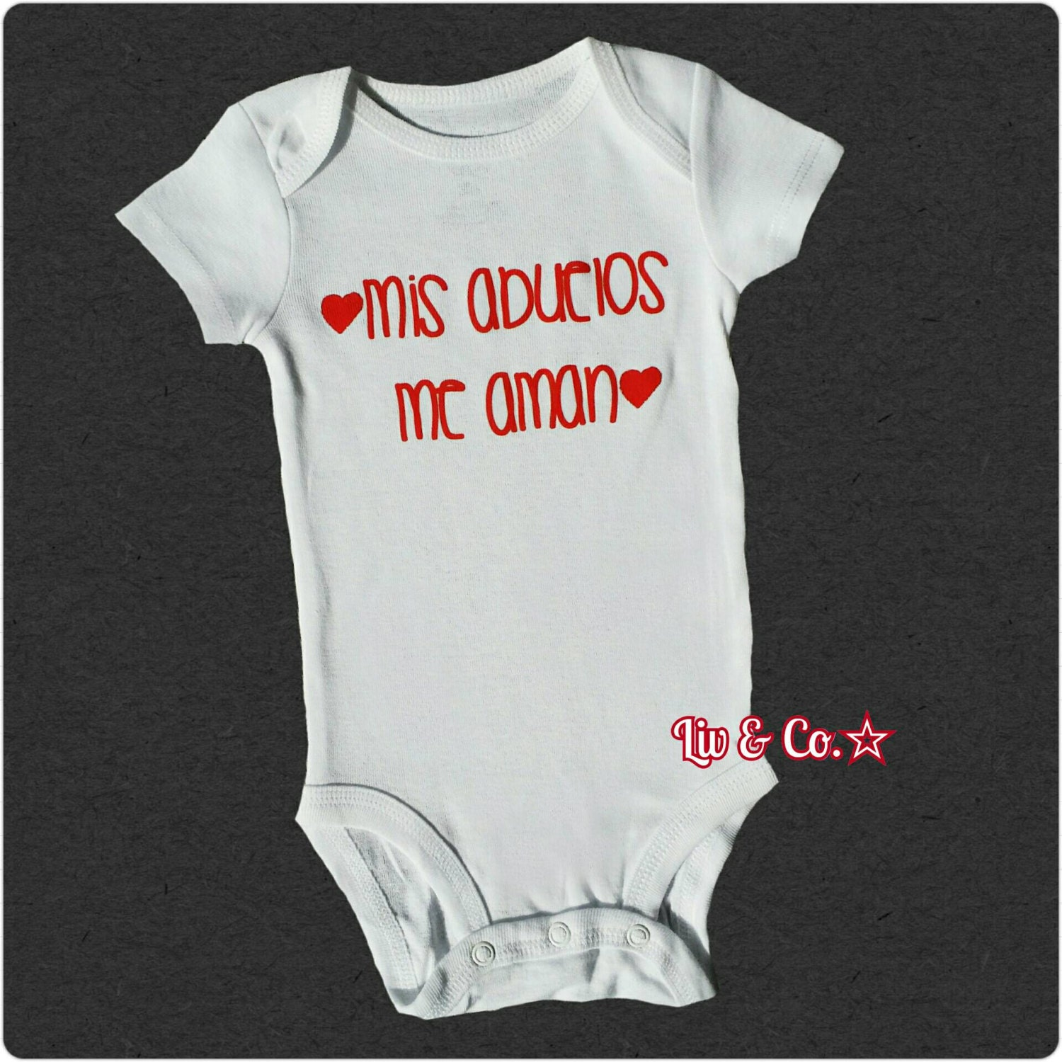 Baby Girl Clothes Baby Boy Clothes Newborn Clothes Spanish