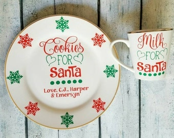 """Shop """"cookies for santa"""" in Jewelry"""