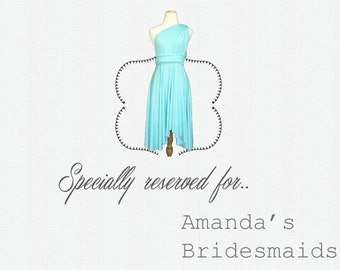 dd9194a3d91 thedaintyard on Etsy Seller Reviews - Marketplace Rating