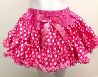 Girl's Tutu skirts