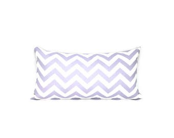 Purple Kids Collection Pillow  P-12-187