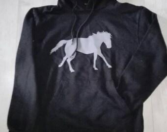 Custom man Sweatshirt