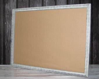White Rustic Distressed Frame, Barnwood Frame, White Distressed Frame, White Rustic Frame, 12x16 White Frame, 10x10 frame, 11x14 Distressed