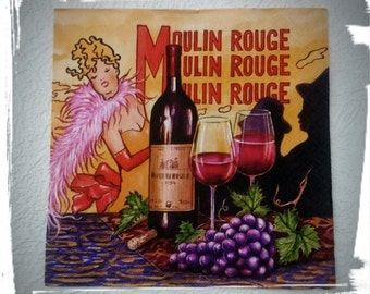analyzing moulin rouge essay View notes - moulin rouge essay essy from eng 1000 at baylor university an assault on the senses frank swietek, professor of history, from one guys opinion, writes moulin rouge, d- with no mercy  write about analysis of moulin rouge.