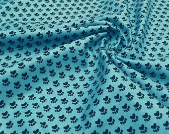 Clothworks 'Dog Lover'