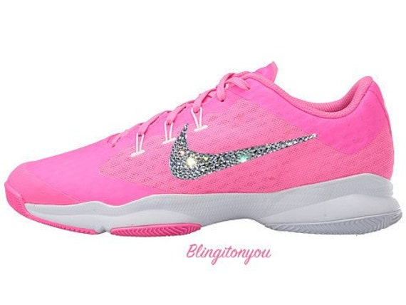 good Nike Women's Air Zoom Ultra Shoes by