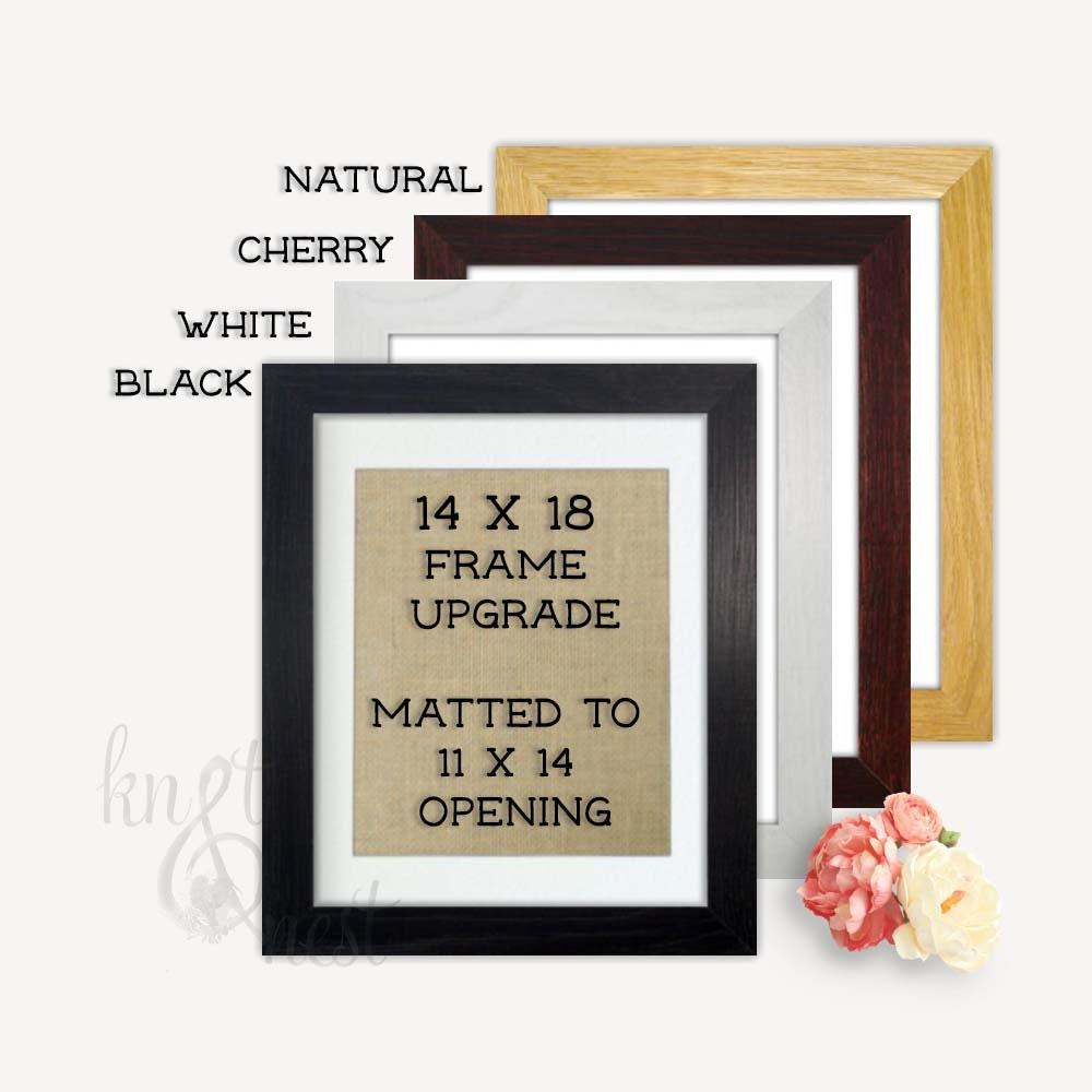 framed where it all began print 14 x 18 frame by knotnnest on etsy. Black Bedroom Furniture Sets. Home Design Ideas