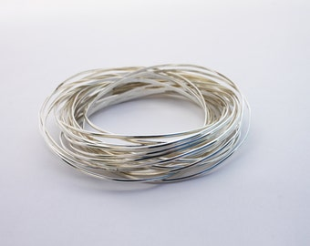 Group of Bangles- FREE SHIPPING