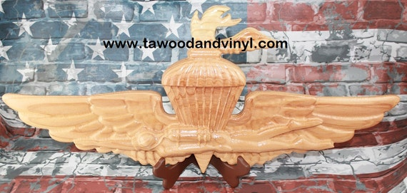 Marine  recon, Marine girlfriend, Carved wood, Marine Corps, Force Recon, Carved force recon, special operation, Carved military