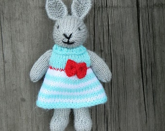 Gift|for|daughter rabbit toys birthday|gift|for|her kids|toys baby|girl|gift sister|in|law 4th|of|july|gift girlfriend|gift|for new|mom|gift