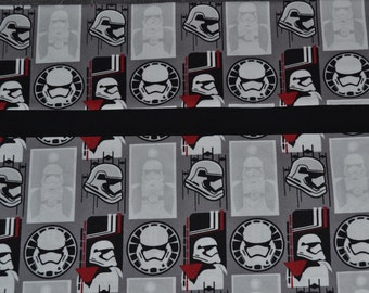Storm Troopers Pillowcase