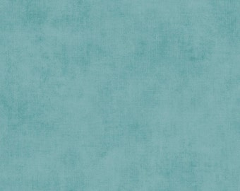 Teal, Riley Blake Designs Basic Shades Collection, 100% cotton fabric 6582