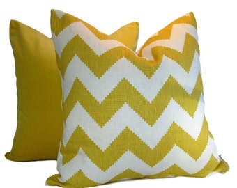 Jonathan Adler Pillow Cover Limitless Squash