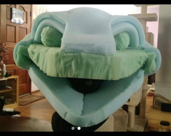 Frog Costume Etsy