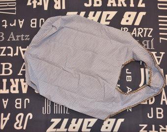 JB Pocket Bag #50