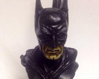 Batman Pipe