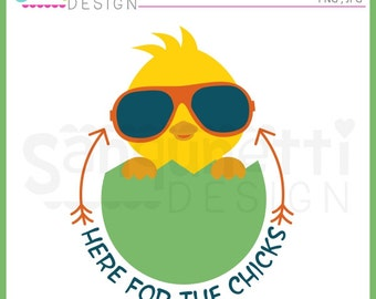 Chick clipart, Easter Clipart, Egg Clipart, Easter for boys, Instant download