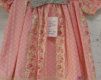 Easter Dress, Photos, Fairytale, size 6 months