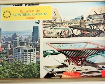 Expo 67 Tray, Expo 67 Souvenir, Montreal, Canada Pavilion Souvenir, Montreal souvenir, World's Fair souvenir
