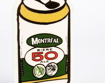 50 Beer Can Air Freshener