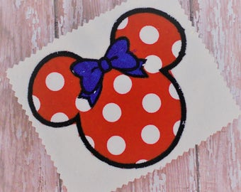 Disney applique designs herunterladen