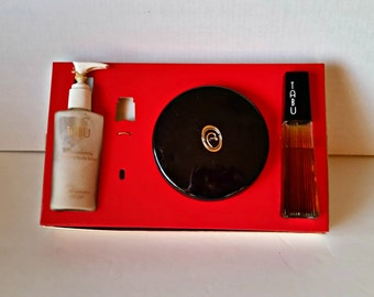 Tabu Dana Cologne Set, Tabu Cologne, Dana Cologne, Tabu Cologne Set, Cologne Set, Tabu Powder, Tabu Lotion, Dana Cologne Set, Tabu Cologne