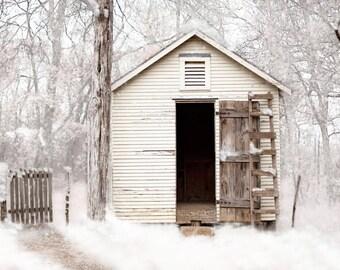 Farmhouse Photography,  Fine Art, Photograph, Wall Art, Home Decor, Wall Decor