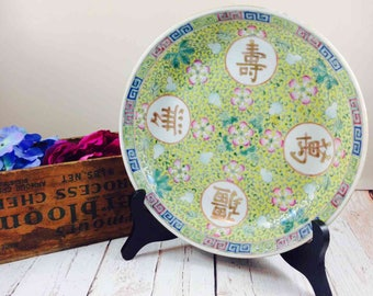 Japanese pottery,ceramics,Asian bowl,ceramic,japanese,antique,