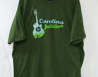 Carolina Jubilee Shirt