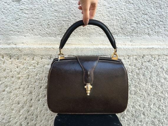 Borsetta Gucci Vintage