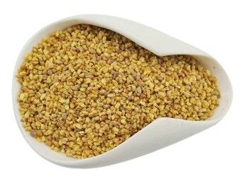 Chinese Gold Buckwheat Tea, Weight Loss Diet Tea