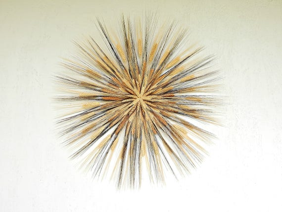 rustic wall decor 5