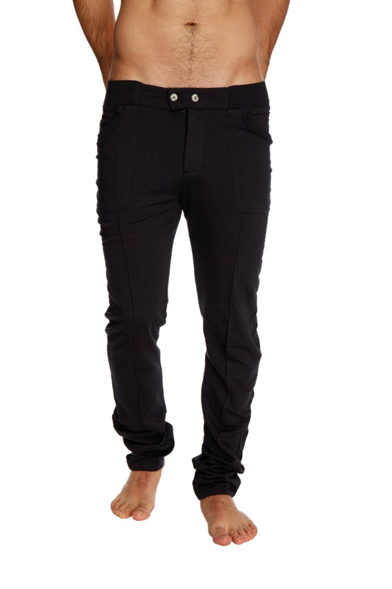 Casual Pants: Free Shipping on orders over $45 at piserialajax.cf - Your Online Pants Store! Get 5% in rewards with Club O!